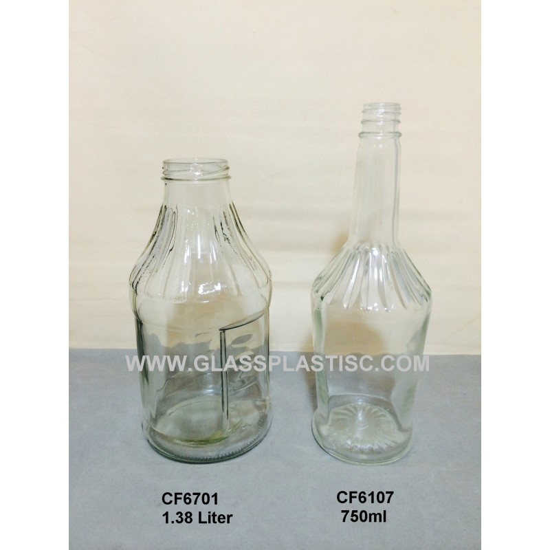 glass bottle 750ml liter glass plastic packaging sdn bhd. Black Bedroom Furniture Sets. Home Design Ideas