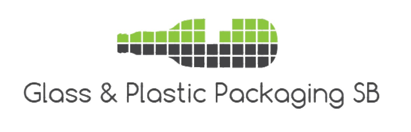 Glass & Plastic Packaging Sdn Bhd